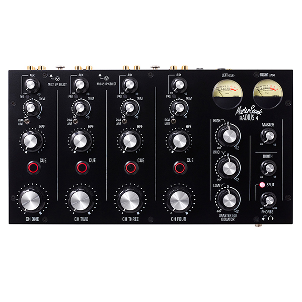 mastersounds-radius-4-mixer-black-mastersounds-cover