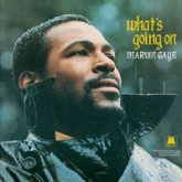 marvin-gaye-whats-goin-on-god-is-love-motown-cover