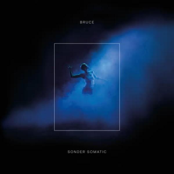 bruce-sonder-somatic-cd-hessle-audio-cover