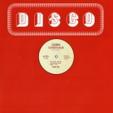cloud-one-atmosphere-strut-new-disco-version-remix-1979-queen-constance-cover