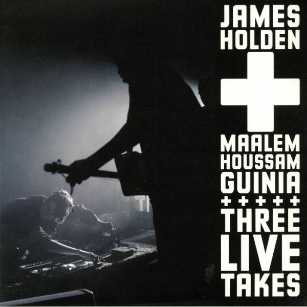 james-holden-maalem-houssam-guinia-three-live-takes-border-community-cover