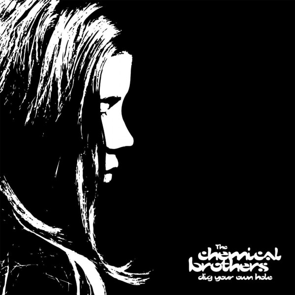 the-chemical-brothers-dig-your-own-hole-lp-2016-reissue-freestyle-dust-cover
