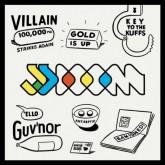jj-doom-key-to-the-kuffs-lp-lex-records-cover