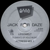 legowelt-actress-elementz-of-houz-music-actress-remix-clone-jack-for-daze-cover