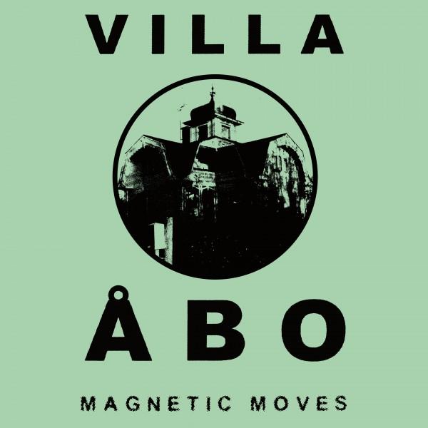 villa-abo-magnetic-moves-lp-dark-entries-cover