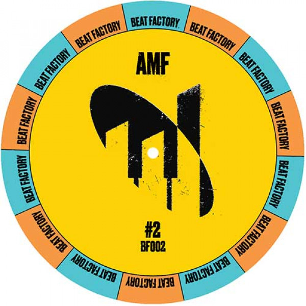 adelphi-music-factory-under-the-yellow-arch-ep-pre-order-beat-factory-cover
