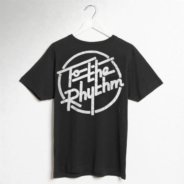 phantasy-erol-alkan-to-the-rhythm-t-shirt-s-phantasy-sound-cover