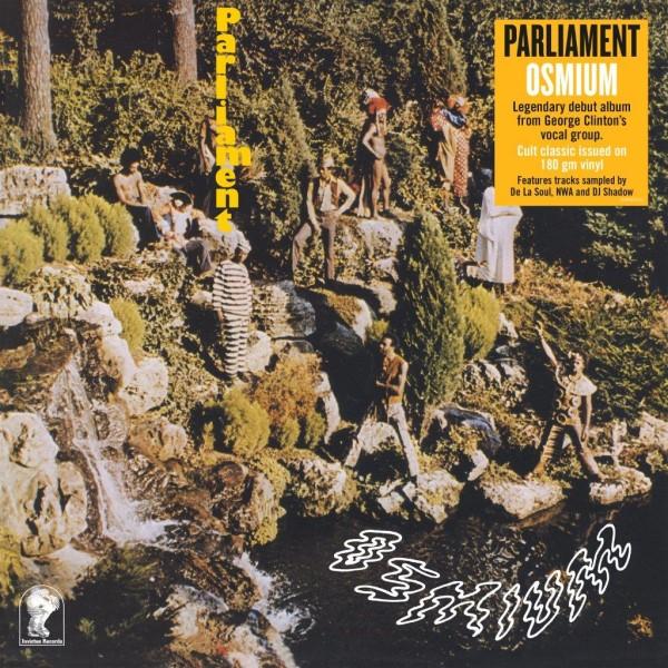 parliament-osmium-lp-demon-records-cover