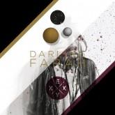 darling-farah-exxy-ep-civil-music-cover