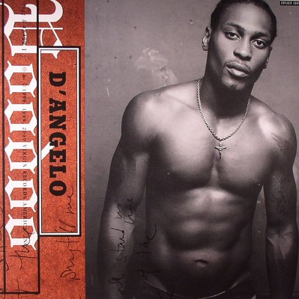 dangelo-voodoo-lp-back-to-black-cover