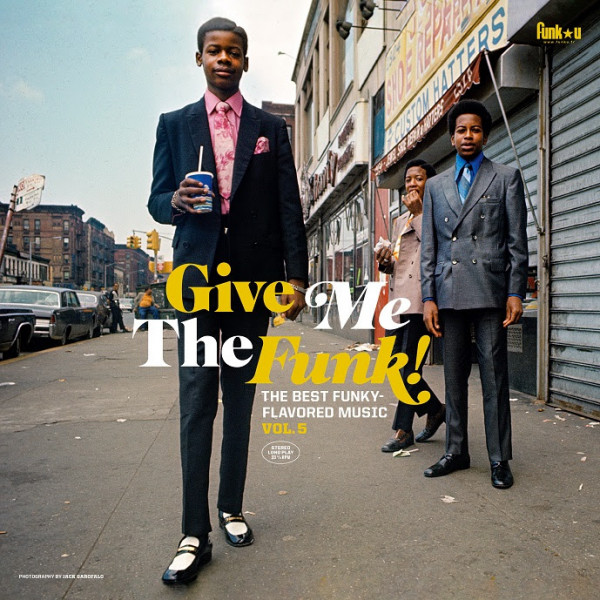 various-artists-give-me-the-funk-the-best-funky-flavoured-music-vol-5-wagram-cover