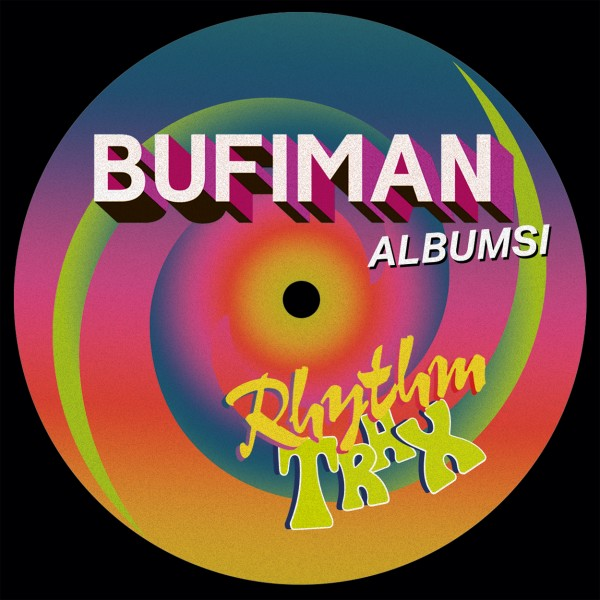 bufiman-rhythm-trax-albumsi-dubs-dekmantel-cover