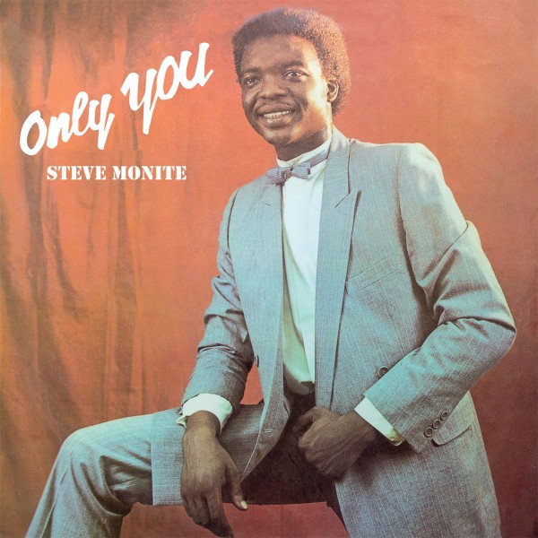 steve-monite-only-you-lp-pmg-records-cover