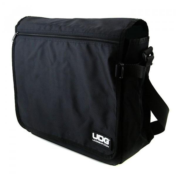ultimate-dj-gear-udg-courier-bag-black-ultimate-dj-gear-cover