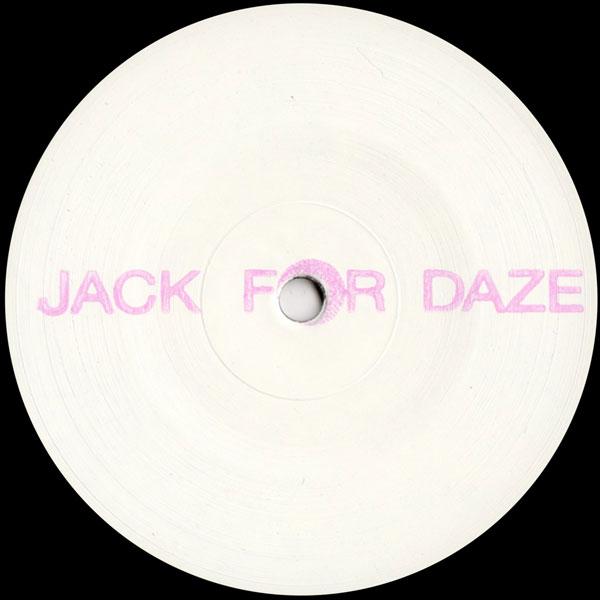 dj-haus-no-sense-inc-legowelt-vin-sol-remixes-clone-jack-for-daze-cover