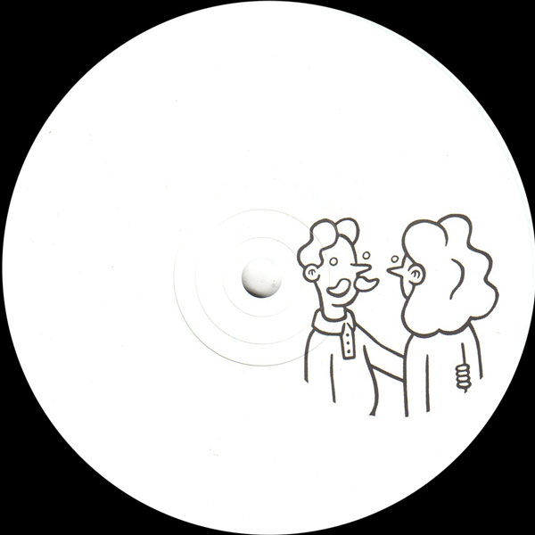 lk-dj-boring-aries-fold-snfw004-shall-not-fade-cover