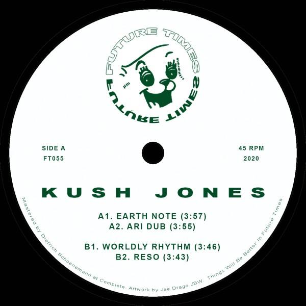 kush-jones-kush-jones-future-times-cover