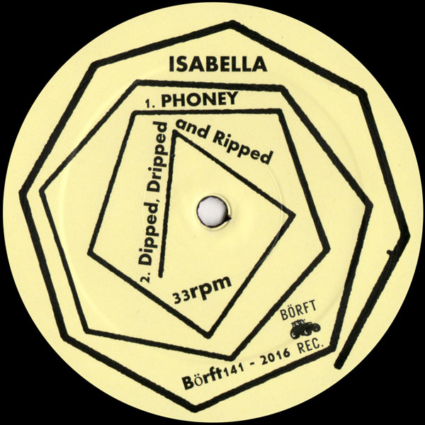 isabella-bergsonist-phoney-atenem-borft-cover