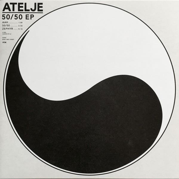 atelje-50-50-ep-vinyl-export-cover