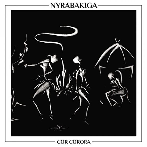 nyrabakiga-cor-corora-ep-spaziale-recordings-cover