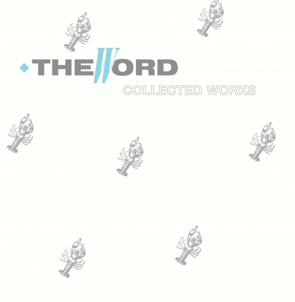 the-word-collected-works-lp-edition-hawara-cover