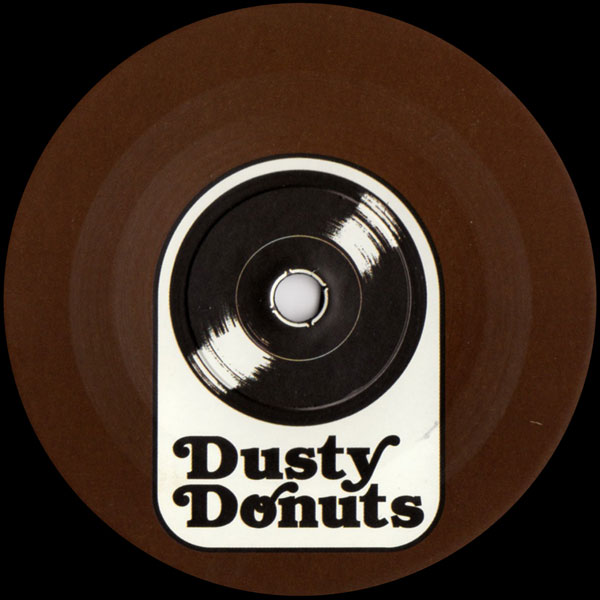 naughty-nmx-jim-sharp-no-love-in-the-city-too-much-hustle-dusty-donuts-cover