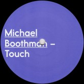 michael-boothman-touch-waiting-for-your-love-what-you-wont-do-for-love-invisible-city-editions-cover