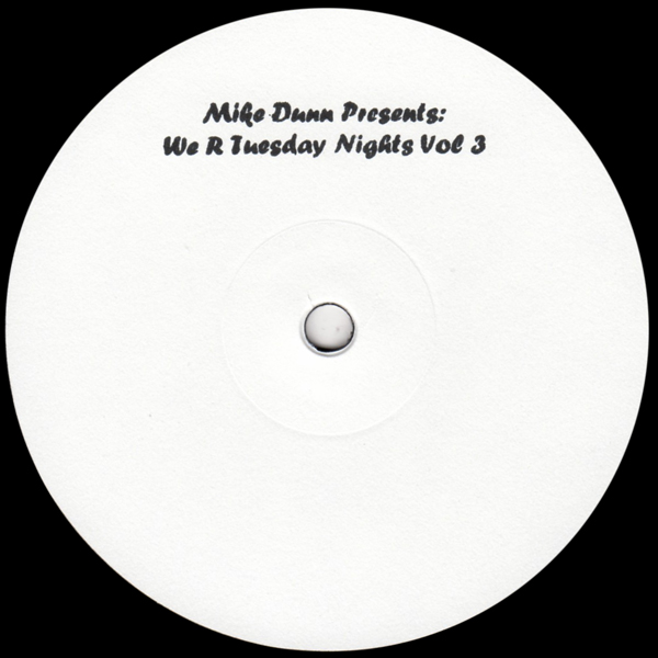 mike-dunn-we-r-tuesday-nights-vol-3-not-on-label-cover