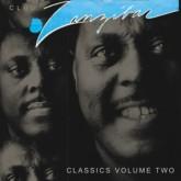 tony-humphries-zanzibar-classics-2-cd-club-zanzibar-cover