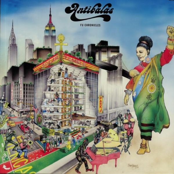 antibalas-fu-chronicles-lp-coloured-vinyl-edition-daptone-records-cover