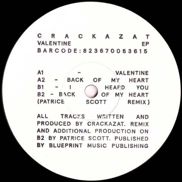 crackazat-valentine-ep-inc-patrice-scott-remix-freerange-cover