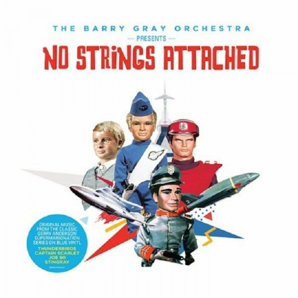 the-barry-gray-orchestra-no-strings-attached-tv-themes-lp-pye-cover
