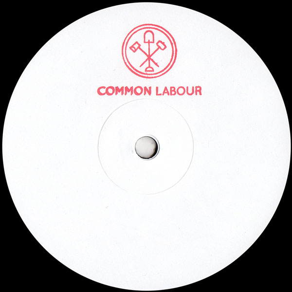 nachtbraker-various-artists-odd-jobs-vol-3-common-labour-cover