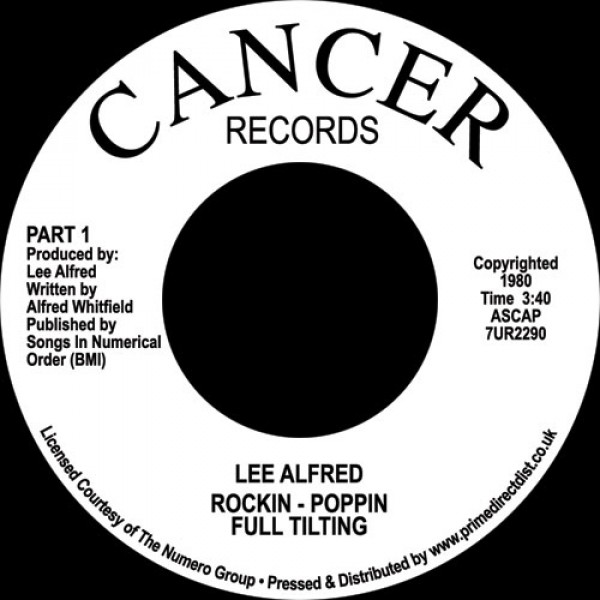 lee-alfred-rockin-poppin-full-tilting-rsd-2020-version-cancer-records-cover