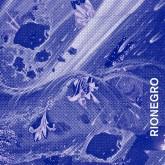rionegro-rionegro-lp-comeme-cover