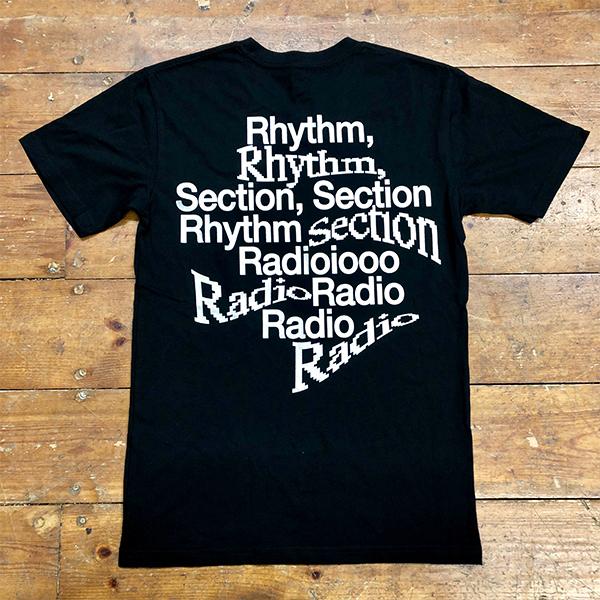rhythm-section-rhythm-section-jingle-t-shirt-s-rhythm-section-cover