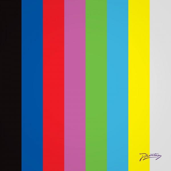 erol-alkan-spectrum-silver-echoes-phantasy-sound-cover