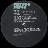 moon-boots-metronomy-kong-santos-future-disco-5-sampler-future-disco-cover