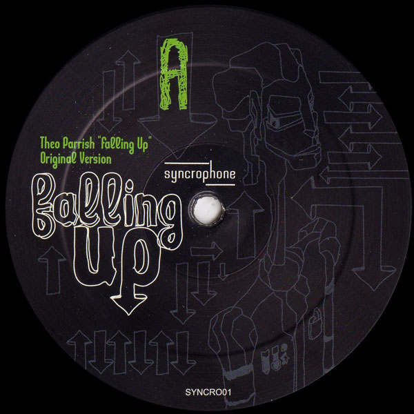 theo-parrish-falling-up-original-chateau-flight-carl-craig-versions-syncrophone-cover