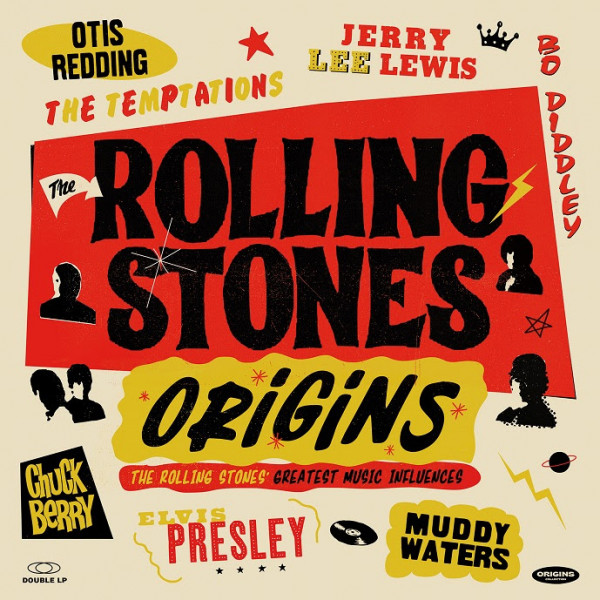 various-artists-the-rolling-stones-origins-greatest-music-influences-lp-wagram-cover