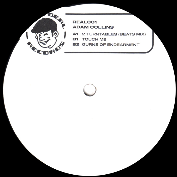 adam-collins-2-turntables-ep-real-deal-records-cover