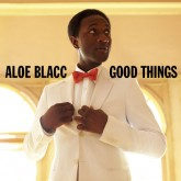 aloe-blacc-good-things-lp-stones-throw-cover