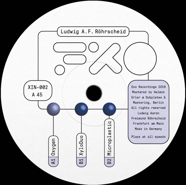 ludwig-af-rhrscheid-xin002-ep-exo-recordings-cover