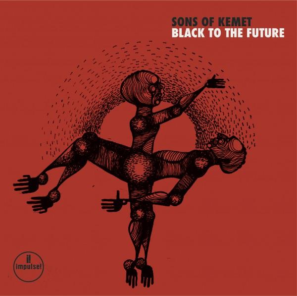 sons-of-kemet-black-to-the-future-lp-indie-exclusive-orange-vinyl-pre-order-impulse-cover