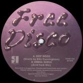 free-disco-deep-inside-umbra-sumus-rong-music-cover