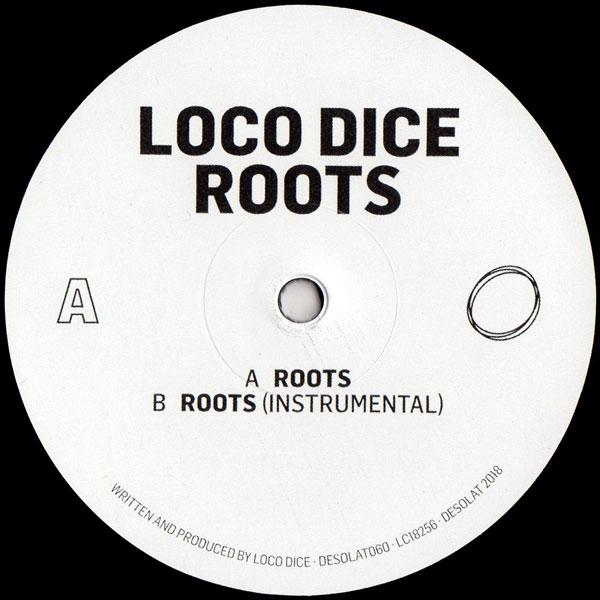 loco-dice-roots-desolat-cover