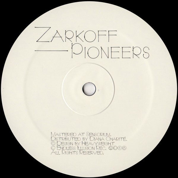 zarkoff-pioneers-endless-illusion-cover