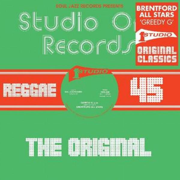 brentford-all-stars-greedy-g-soul-jazz-cover