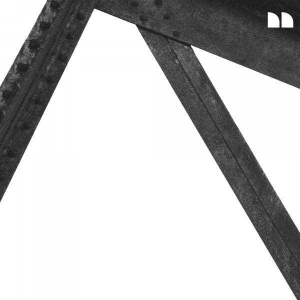 overmono-arla-iii-xl-recordings-cover