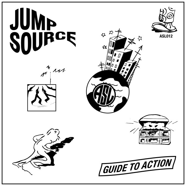 jump-source-guide-to-action-asl-singles-club-cover